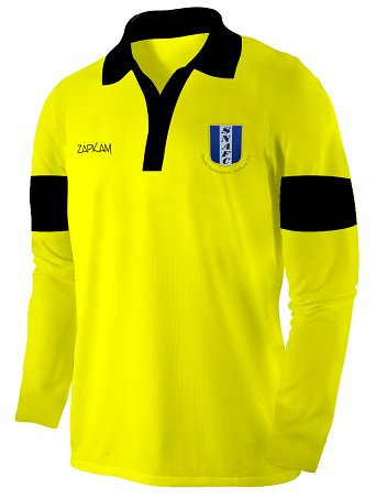 123-Long-Sleeve.jpg