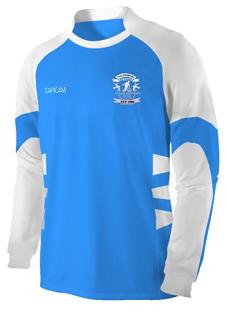 54-Goalkeeper-Shirt-1.jpg
