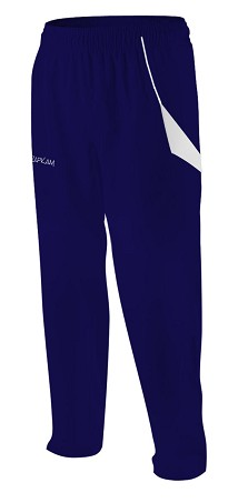 Style-23-Tracksuit-Bottoms.jpg
