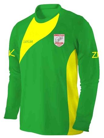 131-Goalkeeper-Shirt-1.jpg