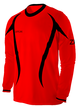Style-192-Football-Shirt-Black-And-Red.png