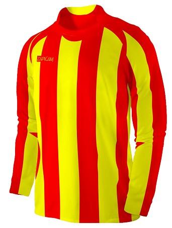 Style-21-Goalkeeper-Shirt-1.jpg