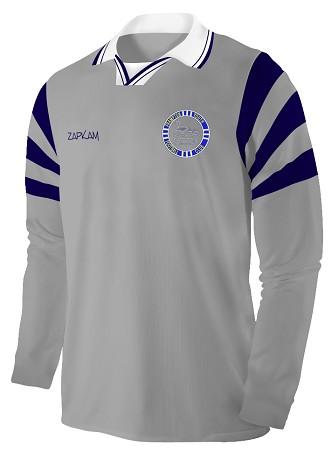 style-47-goalkeeper-shirt1.jpg