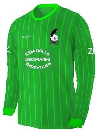 53-Goalkeeper-Shirt-1.jpg
