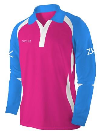 82-Goalkeeper-Shirt-1.jpg