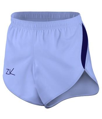 Style-21-Running-Shorts.jpg