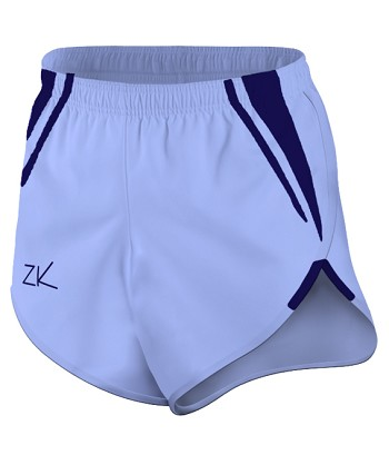 Style-28-Running-Shorts.jpg