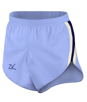 Style-34-Running-Shorts.jpg