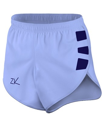 Style-54-Running-Shorts.jpg