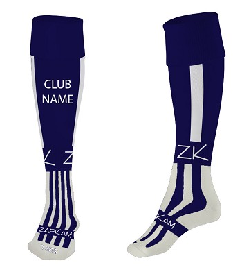 Style-2-socks-With-club-name.jpg