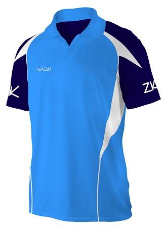 polo-shirt-style-23.jpg