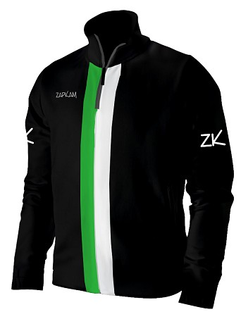 25-Fleece-Jacket.jpg