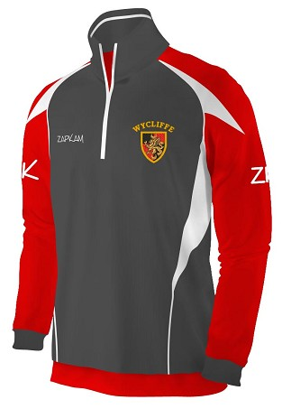 23-Quarter-Zip-Sweatshirt.jpg