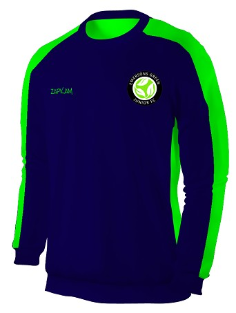 Emersons-Green-FC-Sweatshirt-1.jpg