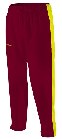 Tracksuit-Bottoms-Style-131.JPG