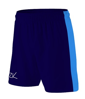 Style-2-Football-Shorts.jpg