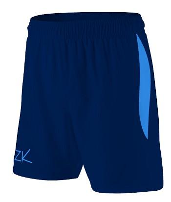Style-21-Football-Shorts.jpg