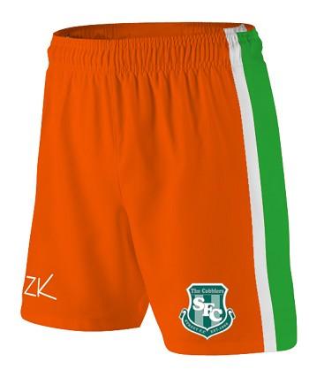 34-Football-Shorts.jpg