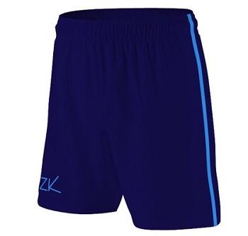5-Tracksuit-Shorts.jpg