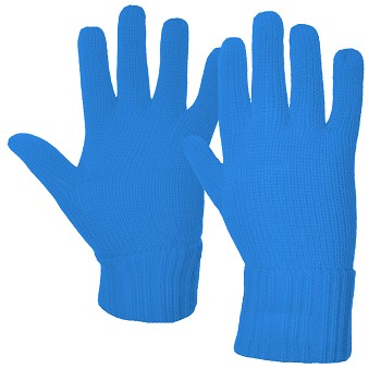 Woolly-Gloves.jpg